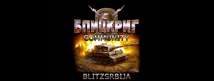 Blitz Srbija